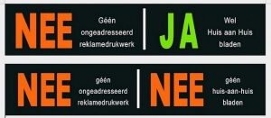 nee-ja-sticker